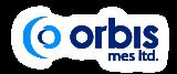 Orbis MES Ltd.