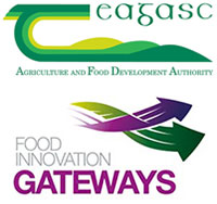 Foods Innovation Gateways Meeting
