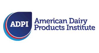 The American Dairy Products Institute and American Butter Institute's 2016 Annual Conference