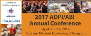 ADPI/ABI Annual Conference 2017